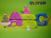 http://www.butikwallpaper.com/2012/12/wallpaper-picton.html