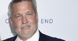 Fox News Co-President Bill Shine Resigns Amid Network Turmoil