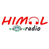 Radio City 101 6 FM Dubai | Free Live AM FM Internet Radio