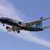 EASA clears Boeing 737 MAX