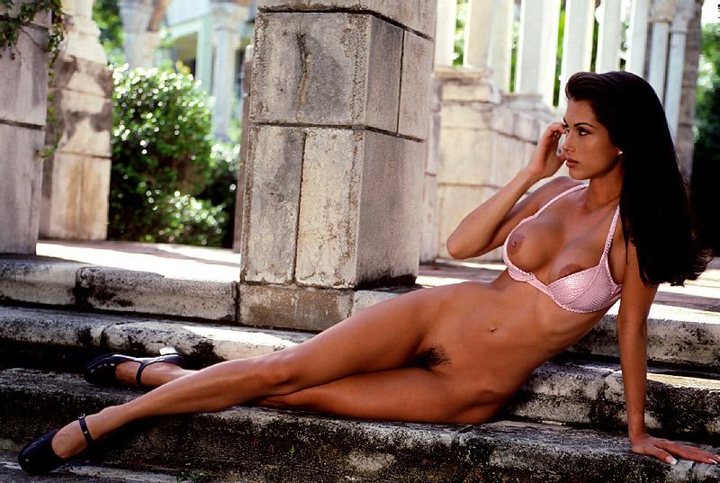 Christina leardini nude pics — 7