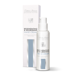 FM Group kr2 Regenerating & Nourishing Hand Cream