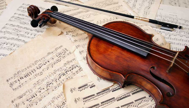 Many people are unaware that Classical music is still being composed today, although it is far different than what was created several hundred years ago.