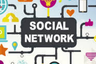 Earn Money Online Through Social networks