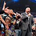 Cobertura: WWE SmackDown 01/11/19 - NXT declares war