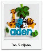 Ina Sudjana