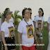 Destaque na TV: Professores de Várzea da Roça participam de protesto em Salvador