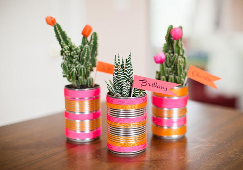 Ideias para reciclar e decorar, recicla e decora, decoração com reciclagem, reciclagem e decoração, reciclando e decorando