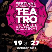 programa-festival-de-teatro-de-calle-zacatecas-2019