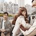 Contagion की टक्कर पर Bollywood में आएगी 'इमर्जेंस', COVID 19 एपिडेमिक पर होगी पहली फ़िल्म