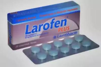 larofen plus pareri forum antiinflamatoare