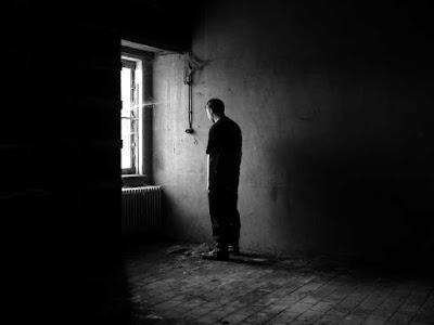 La Depresión no es un estado de ánimo - Aquí los mitos más comunes en torno a este padecimiento.