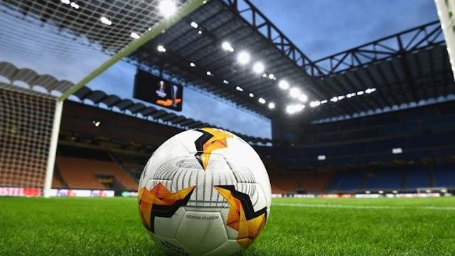 Αυτό το κανάλι  θα δείχνει τις σημαντικές διοργανώσεις για την επόμενη τριετία Champions League, Europa League και Europa Conference League