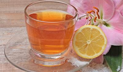 te frio con limon