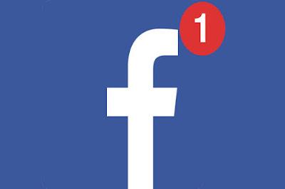 ميزة جديدة ورائعة على فيسبوك
