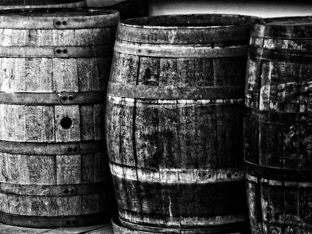 Уничтожение изъятого алкоголя судом по КоАП РФ