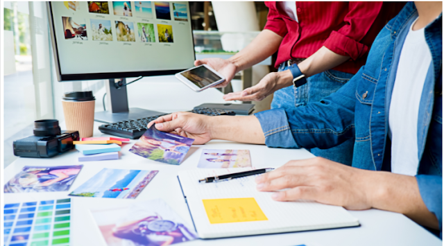 start digital marketing agency