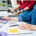 How to start digital marketing agency?