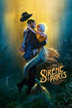 Une Sirène à Paris Torrent Thumb