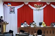 DPRD Bojonegoro Usulkan 3 Raperda