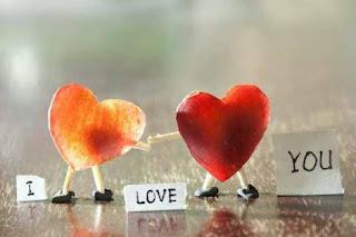 صور عن الحب حلوه , صور رومانسيات جميله