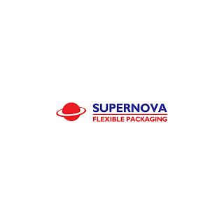 Lowongan Kerja PT. Supernova Flexible Packaging Terbaru