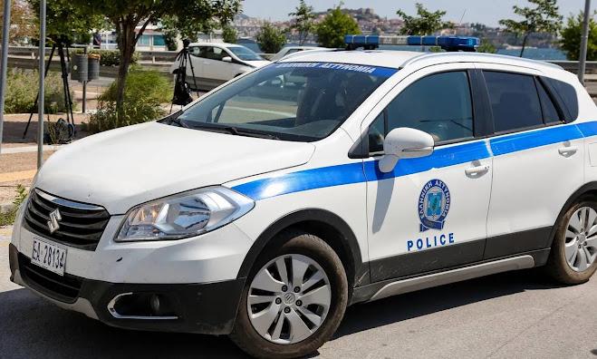 Προφυλακίστηκε ο οδηγός του σχολικού λεωφορείου για την άγρια δολοφονία του συναδέλφου του