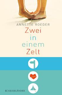 http://www.fischerverlage.de/buch/zwei_in_einem_zelt/9783737350679