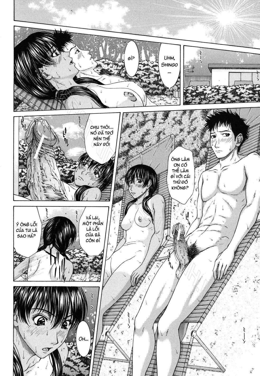 Hình ảnh nudity www.hentairules.net 179%2Bcopy trong bài viết Nong lồn em ra đi anh