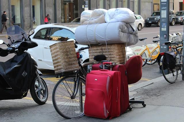 trasloco-pacchi-bicicletta