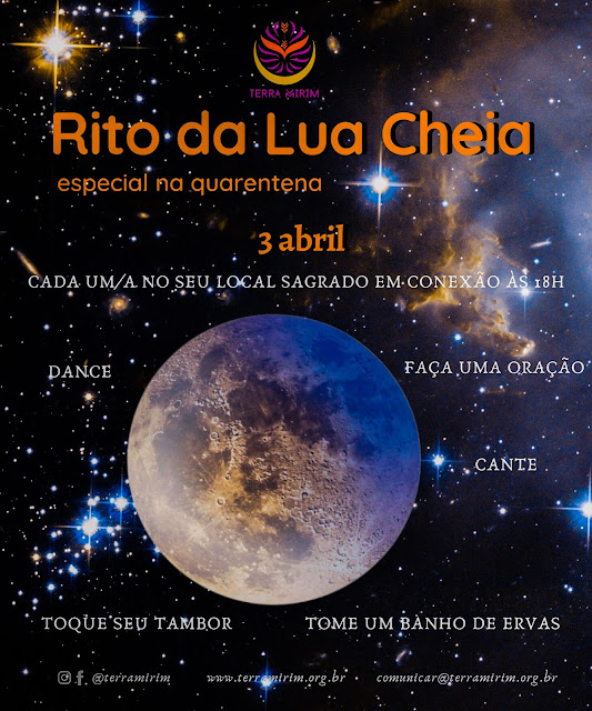 http://terramirim.org.br/blog/ritual-da-lua