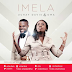 Free Download: Uche Davis -  Imela Feat. Oma