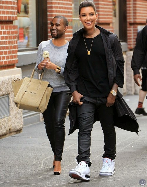03-Kim-Kardashian-&-Kanye-West-Face-Swap-www-designstack-co