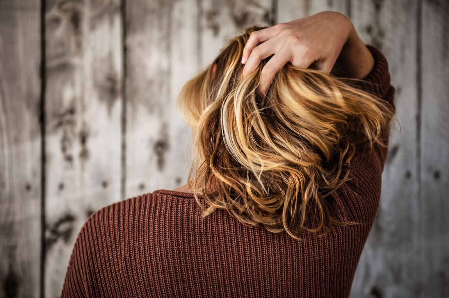 How to Fight Against Hair Loss