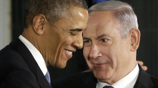 Pyongyang repudia silencio de EEUU ante amenazas de arsenal atómico israelí