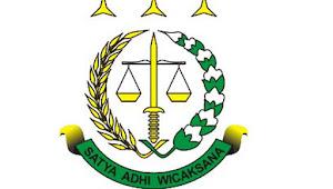 Jaksa Periksa Mantan Kepala BPN Terkait Dugaan Korupsi Hutan Tele di Samosir