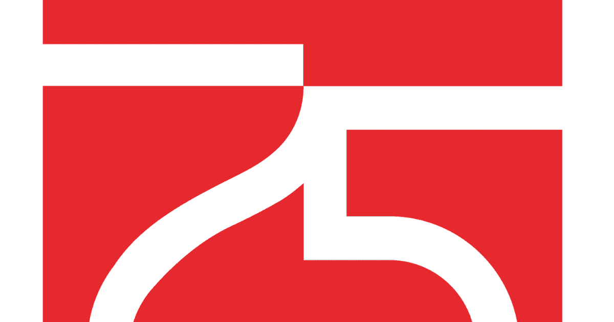 logo%2B75%2Btahun%2Bindonesia%2Bmaju
