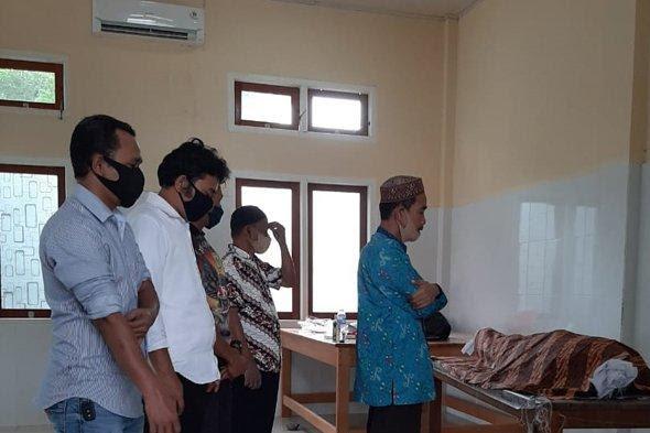 Mengenang Cekgu Zaki, Pahlawan Tanpa Tanda Jasa dari Aceh