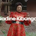 VIDEO Mp4 | NADINE KIBUNGA NIELEWESHE | Watch/Download[Free Gospel Song]