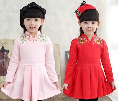 Kelebihan-Belanja-Baju-Anak-Import-di-Toko-Online