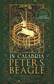 https://www.goodreads.com/book/show/30316199-in-calabria?ac=1&from_search=true