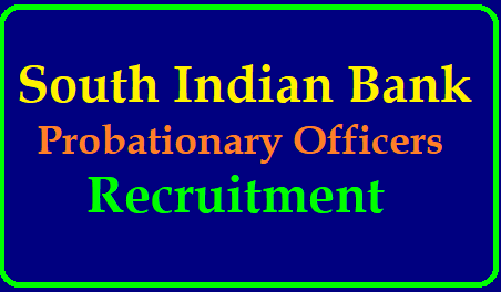 /2019/06/south-indian-bank-probationary-officers-recruitment-2019.html /2019/06/south-indian-bank-probationary-officers-recruitment-2019.html