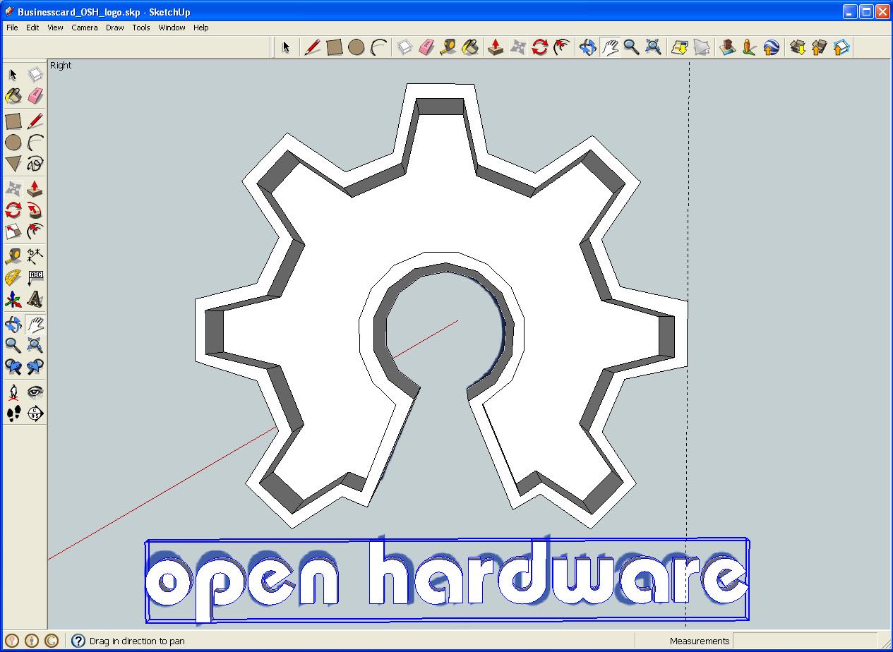Reprap development and further adventures in DIY 3D printing ...