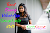 Tamil Girls WhatsApp Group Links 2020 | Tamil WhatsApp Group Links