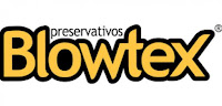 Promoção Rapidinha Blowtex rapidinhablowtex.com.br