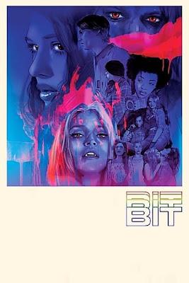 Bit 2019 Free Full Movie Download