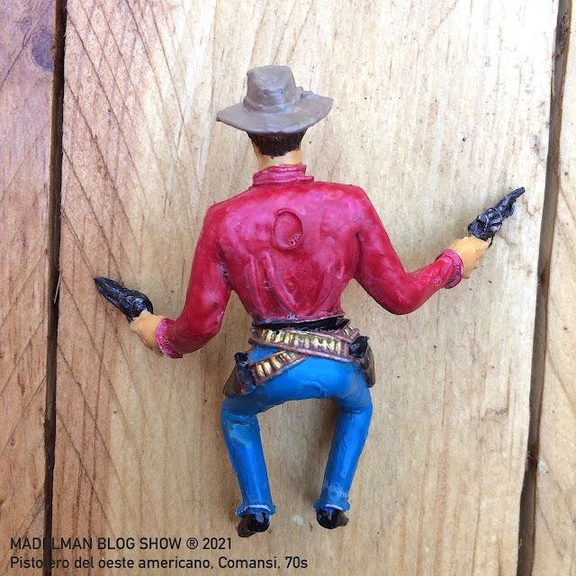 vaquero-comansi-dos-pistolas-pistolero-oeste