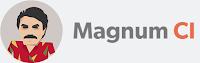 Magnum CI