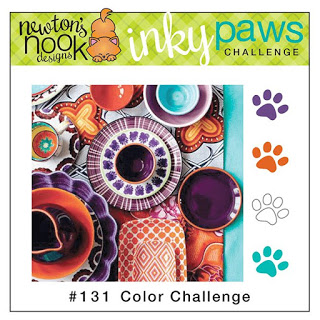 http://www.inkypawschallenge.com/2020/08/inky-paws-challenge-131.html?utm_source=Blog+Updates+from+Newton%27s+Nook+Designs&utm_campaign=4dcdfcfb2e-RSS_EMAIL_CAMPAIGN&utm_medium=email&utm_term=0_15035b0001-4dcdfcfb2e-172705701&mc_cid=4dcdfcfb2e&mc_eid=b64dc38064