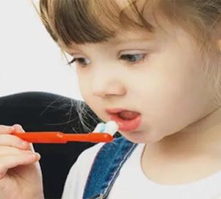 كيف تختار أفضل معجون أسنان
